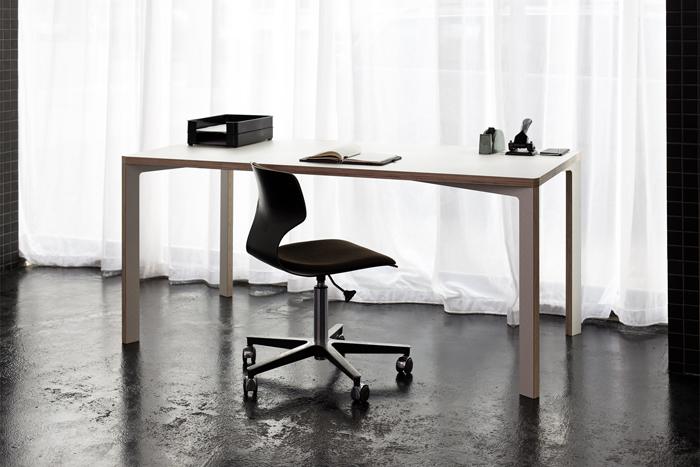 puzzle. Black Bedroom Furniture Sets. Home Design Ideas