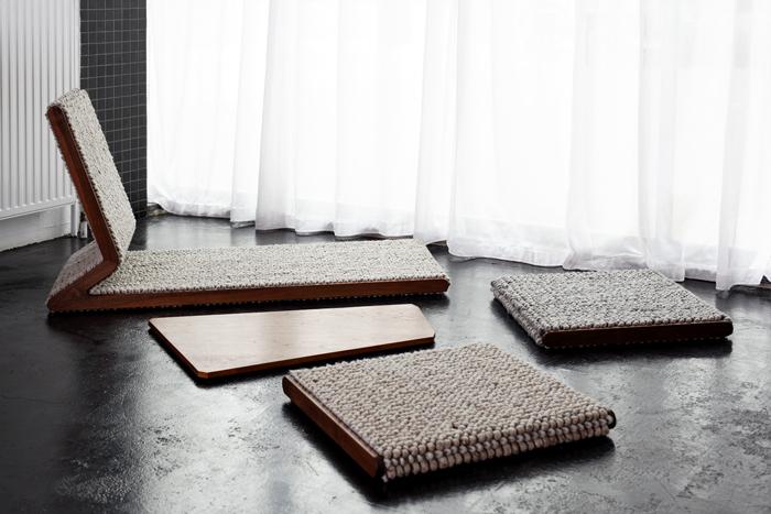 carpet furniture 1