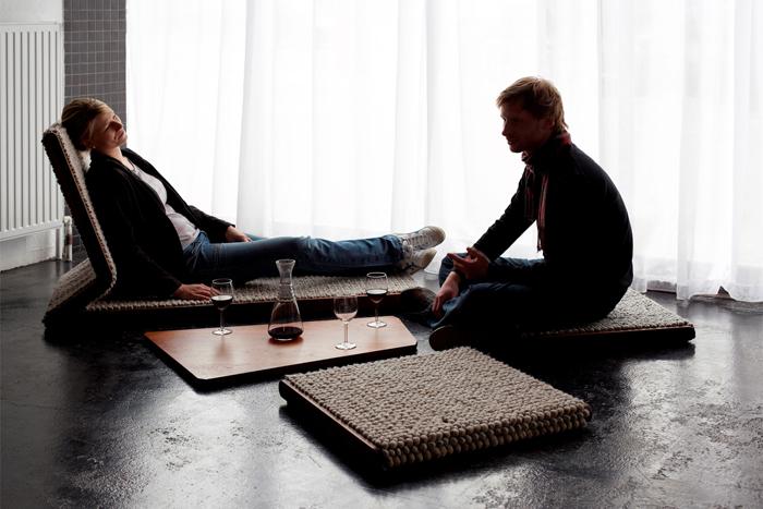 carpet furniture 2