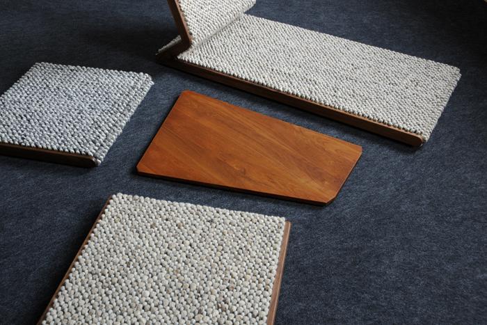 carpet furniture 3