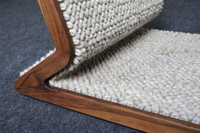 carpet furniture 4