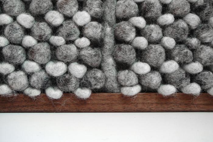 carpet furniture 5